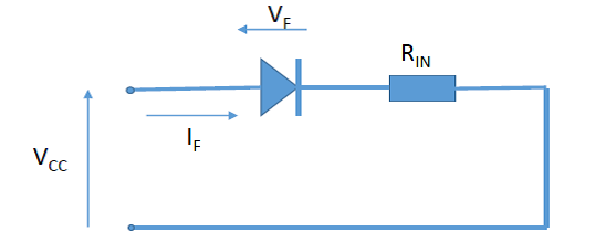 application-note-schematic-1